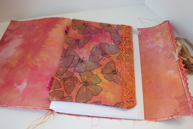 Fabric-Journal-Love-3-of-4