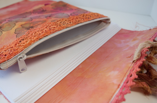 Fabric-Journal-Love-4-of-4