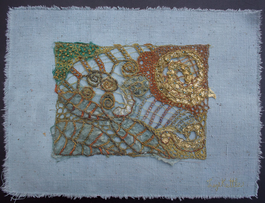 free-form-embroidery-treenway-1-of-1
