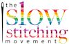 slowstitch