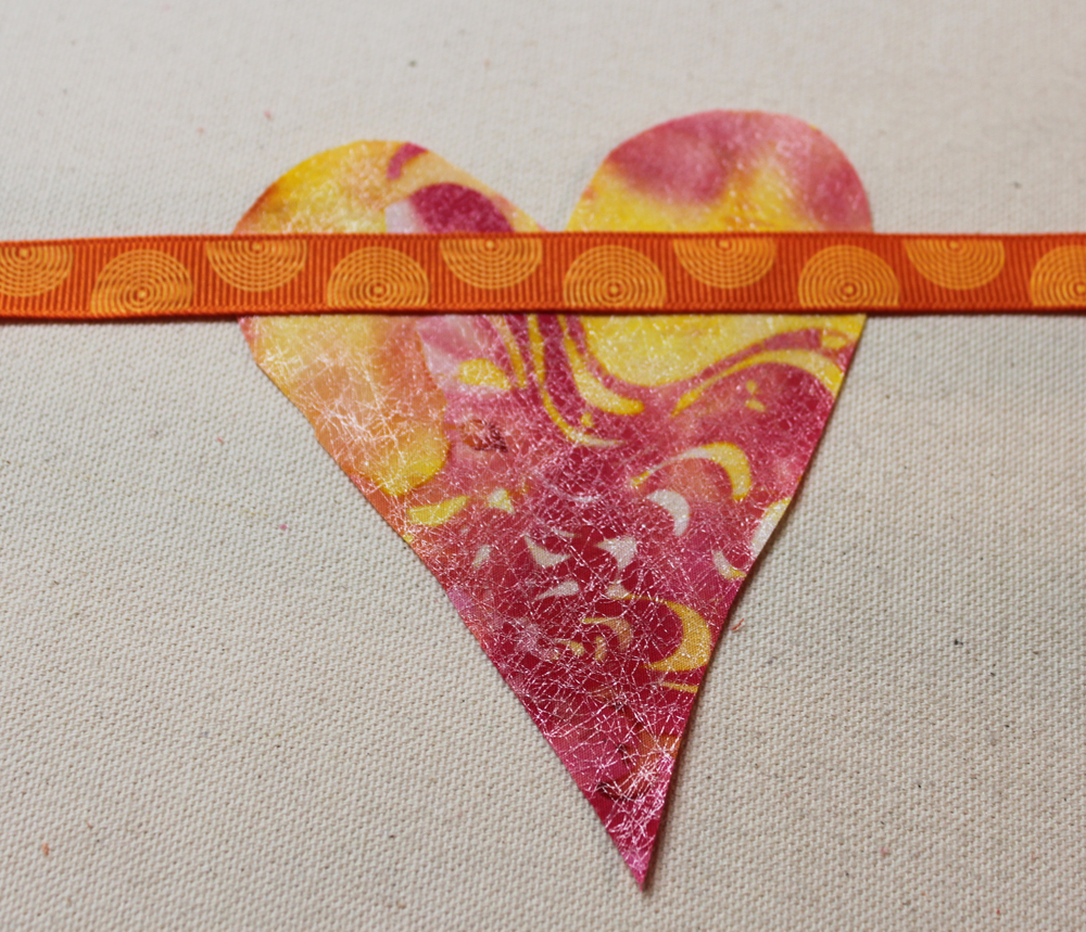 pinked hearts banner 2