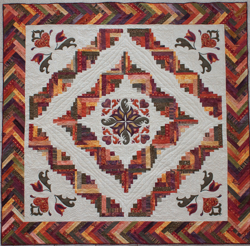 Jacobean-Autumn-quilt-sm-1-of-1