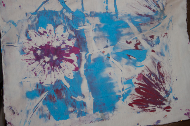 adduce-monoprinting-workshop-5-of-9