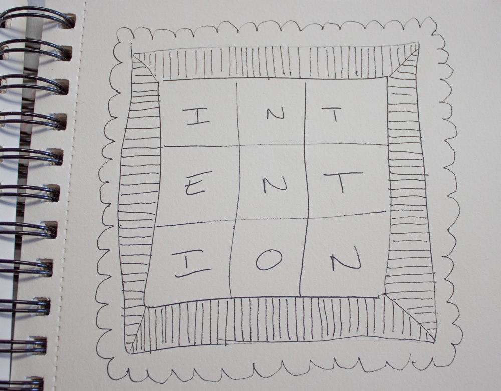 intention-sketch-1-of-1