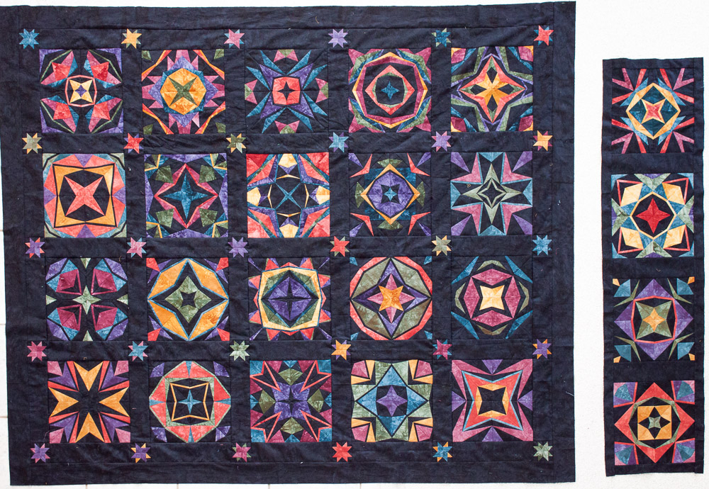 paper-pieced-star-quilt-1-of-1