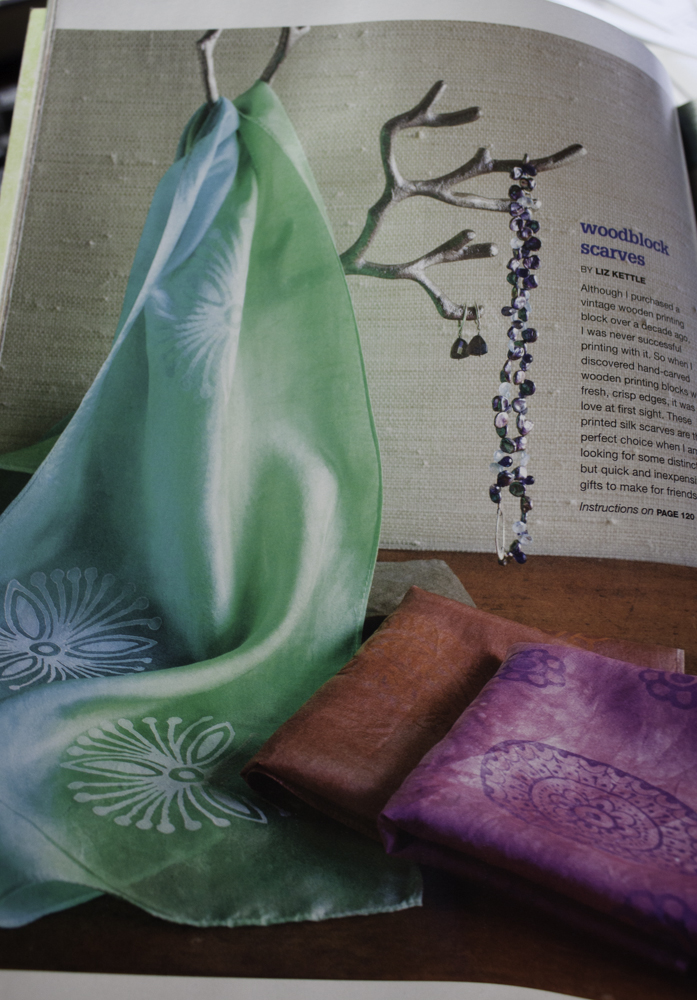qa-gifts-silk-scarf-web-1-of-1