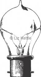 light_bulb_watermark
