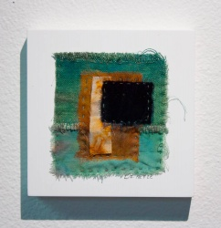 rust_and_teal_stitch_meditation
